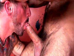 Peli porno hgay maduros Los Mejores Videos De Sexo Peliculas Gay Maduros Y Peliculas Porno Pasionmujeres Com