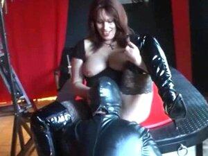 Halz Fick Runporn Com Free Porn Tube Videos