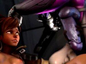 zentaur porn