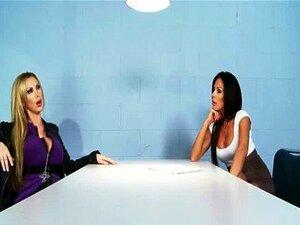 Sluts getting rough lesbian porn videos sex hot