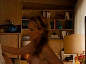 Duncan nude girl sandy