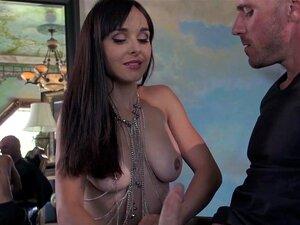 Peliculas porno de vanpiras utorrent Los Mejores Videos De Sexo Torrent Porno Y Peliculas Porno Pasionmujeres Com