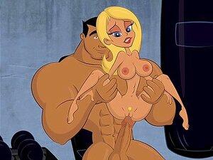Mejores videos porno de dibujos Los Mejores Videos Porno Gratis Espanol Biguz Net