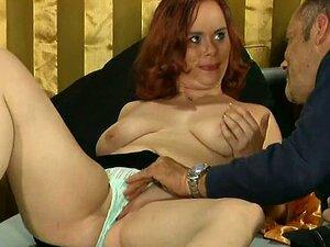 Www hd sexxy redtubehomof free porn the