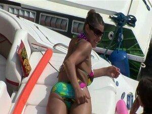 Parejas españoles vacaciones fotos desnudos y vídeos real amateur porno Los Mejores Videos De Sexo Sexo Al Aire Libre Parejas Espanolas Y Peliculas Porno Pasionmujeres Com