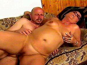 cartoon tv porn