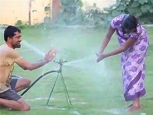 Beeg Telugu - RunPorn com - Free Porn Tube Videos