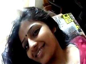 Downloding malayali poor videos free fucking