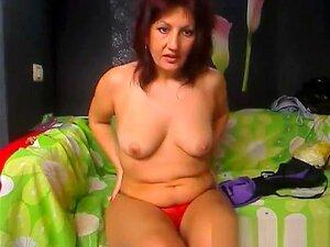 Peliculas caseras porno xxx Los Mejores Videos De Sexo Xxx Casero Y Peliculas Porno Pasionmujeres Com