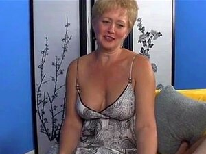 Peliculas porno español wiseplay Los Mejores Videos De Sexo Wiseplay Y Peliculas Porno Pasionmujeres Com