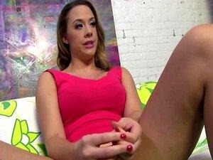 Peliculas completas porno de jaye summerscom Los Mejores Videos De Sexo Jaye Summers Porn Y Peliculas Porno Pasionmujeres Com