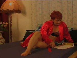 Negras tias buenas del porno Los Mejores Videos De Sexo Tias Buenas Negras Y Peliculas Porno Pasionmujeres Com