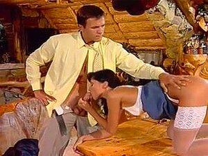 Películas gratis porno antigua Los Mejores Videos De Sexo Pelicula Porno Antiguas Y Peliculas Porno Pasionmujeres Com