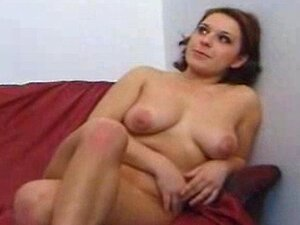 girl-sexo-young-ladys-porn-movie-listings