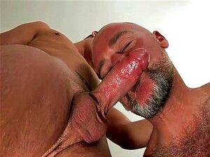 Maduro hetero exibiendo su ojete porno gay Los Mejores Videos De Sexo Hombres Heteros Italianos Con Gay Y Peliculas Porno Pasionmujeres Com